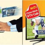 Khuyến Mãi internet cáp quang và truyền hình số viettel tháng 11/2018