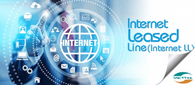 internet leased line viettel