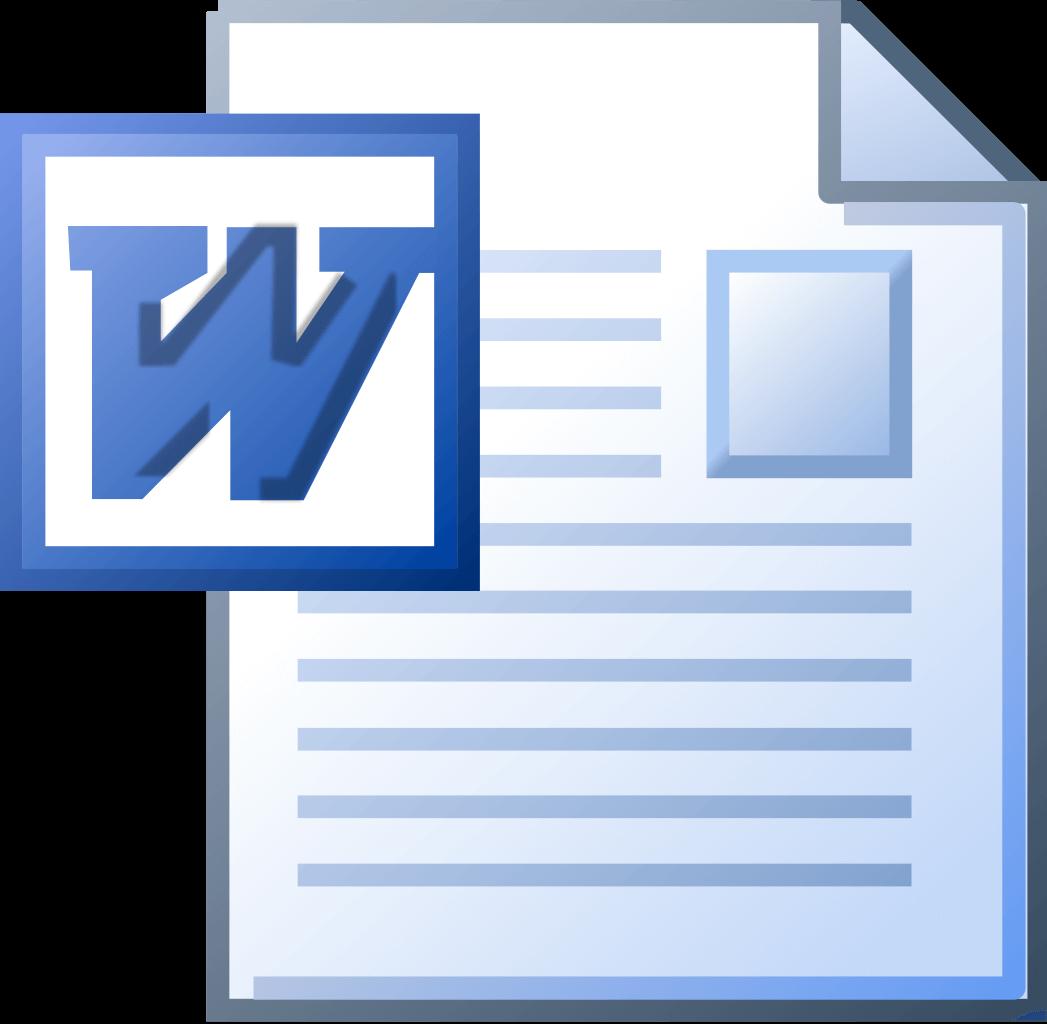 Tài liệu hướng dẫn sử dụng hóa đơn điện tử viettel