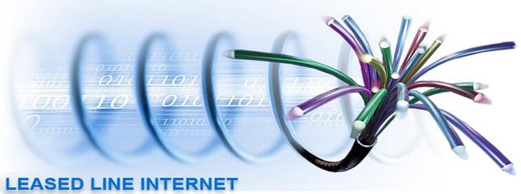 Internet Leased Line Viettel tốc độ cao giá cả cạnh tranh