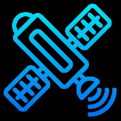 Combo Internet Và Truyền Hình Viettel Super Net 5 (200Mbps)