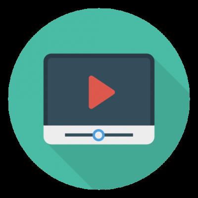 truyền hình số viettel các kênh VOD theo yêu cầu
