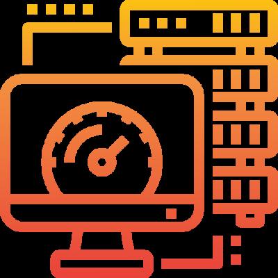 Gói Cước Internet Cáp Quang Viettel NET4 PLUS (Nội Thành)